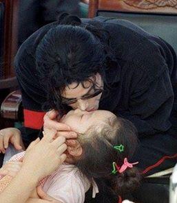 SAVING THE CHILDREN TWO