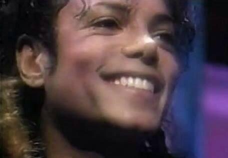 smile five
